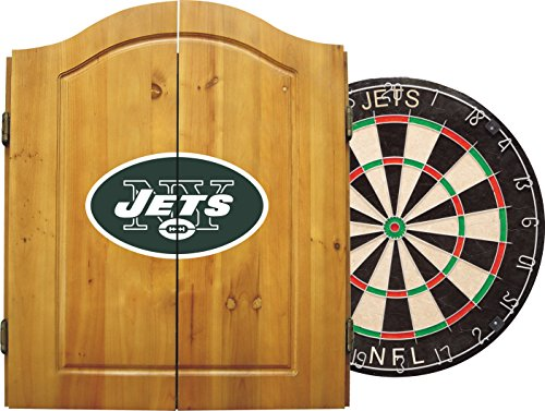 Jets Darts, New York Jets Darts, Jet Darts, New York Jet Darts