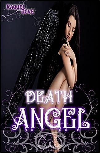 Read online Death Angel (Death Angel Series Book 1) PDF, azw (Kindle)