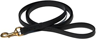 product image for Signature K9 MWD Light Weight Lead, Black