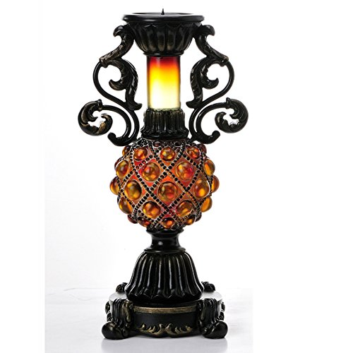 Classical Candle HolderDecoration Candlestick Holders European - Restaurant candle holders for table