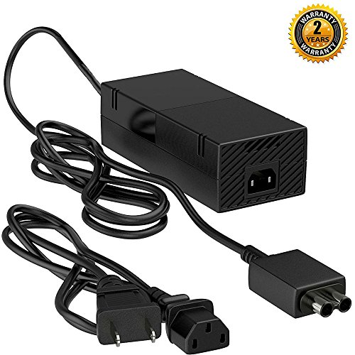 Bestselling Xbox One Cables & Adapters