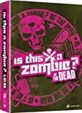 Is This a Zombie: Season 2 (Limited Edition)