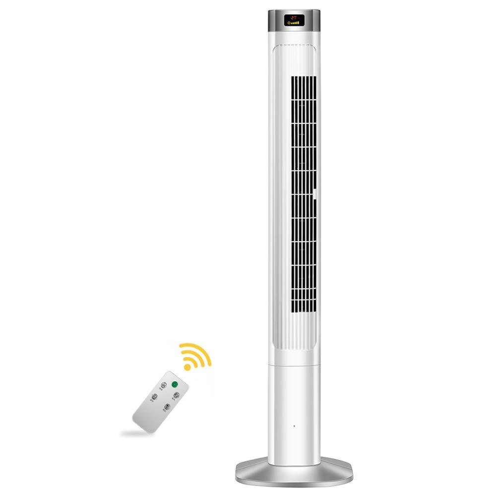 (お得な特別割引価格) エアコンファン エアコンファン ポータブルタワーファン - リアルタイム温度 B07R7JQSDT、フローティングボタン、独立型ポータブル、ホームスマートリモコンLED移動ヘッドタイミングサイレントリーフレスフロアファン - - 30X30X120cm B07R7JQSDT, フクオカマチ:a565d669 --- svecha37.ru