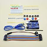 Unbranded Arduino Kits