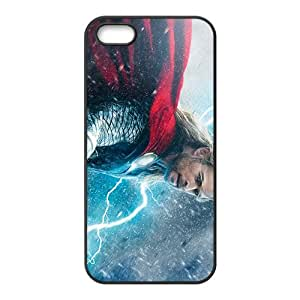 Thor Bestselling Hot Seller High Quality Case Cove Hard Case For Iphone 5S