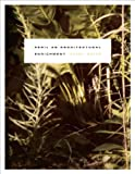 Peril as Architectural Enrichment, Hazel White, 0932716768
