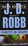 Purity in Death, J. D. Robb, 042518630X