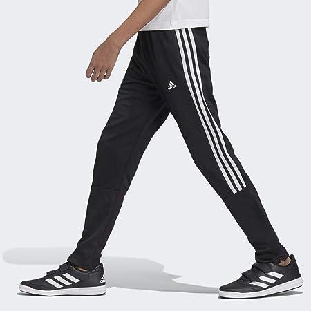adidas Jungen Tiro Trainingsanzug