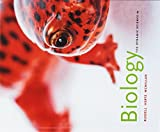 img - for Bundle: Biology: The Dynamic Science + LMS Integrated for MindTap, 2 terms (12 months) Printed Access Card book / textbook / text book