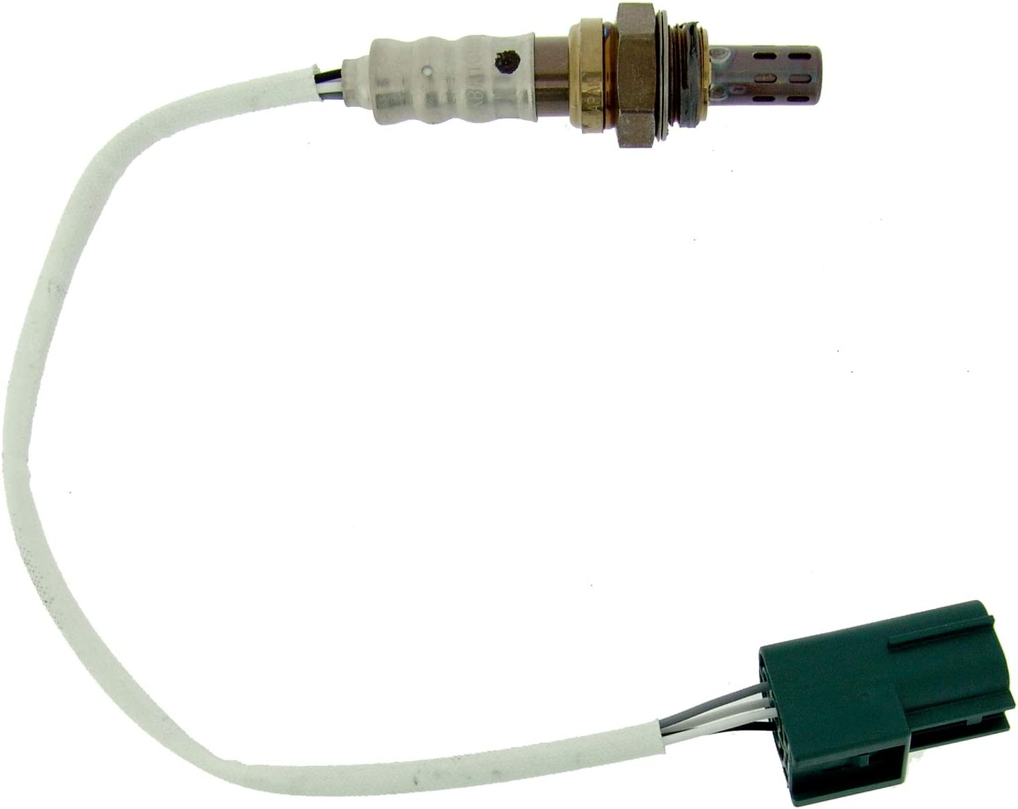 NTK 24401 NGK//NTK Packaging Oxygen Sensor