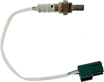 Amazon Com Ntk 24404 Oxygen Sensor Automotive