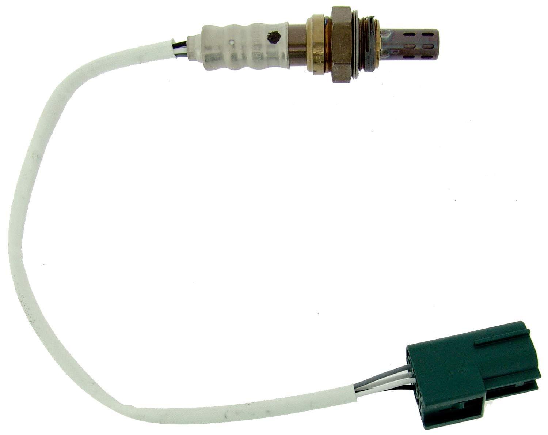 NTK 24404 Oxygen Sensor