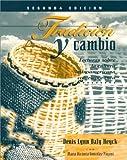 img - for Tradicion y cambio: Lecturas sobre la cultura latinoamericana contemporanea by Denis Lynn Daly Heyck (1996-10-01) book / textbook / text book