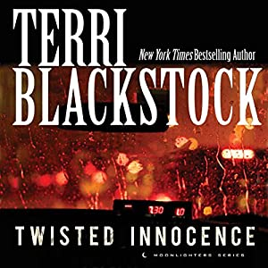 Twisted Innocence Hörbuch