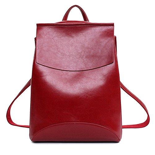 Nueva Europa Y Los Estados Unidos De Moda De Viaje Multi-propósito Bolsa De Cubo Bolsa De Hombro Salvaje Red
