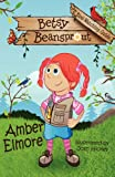 Betsy Beansprout Bird-Watching Guide, Amber Elmore, 1937331253