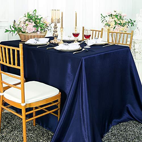 Wedding Linens Inc. 90