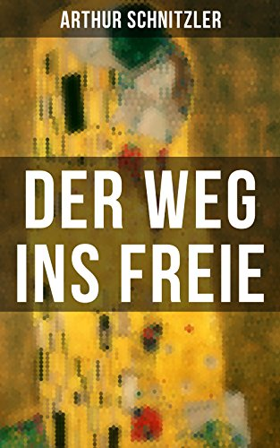 About De Gruyter