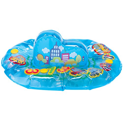 Munchkin Excite Delight Play Water