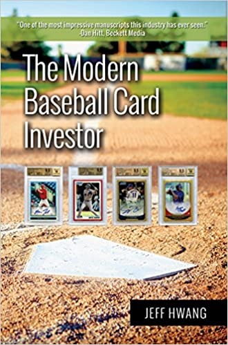 ??DJVU?? The Modern Baseball Card Investor. estudiar Pride Overview samlet talking stellar Business agregar