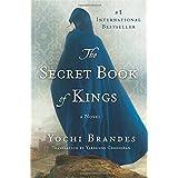 The Secret Book of Kings: A Novel
