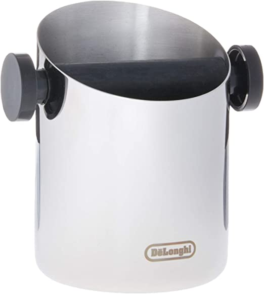 Amazon.com: DeLonghi DLSC059 Knock Box: Kitchen & Dining