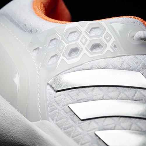 37 Ubersonic 2 Gris Adidas 3 2017 Printemps Chaussure 1 Adizero fq0Z7