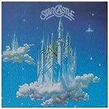 Starcastle by Starcastle (2008-02-01)