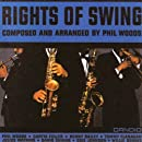Rights of Swing