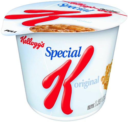 special-k-cereal-original-125-ounce-cups-pack-of-60