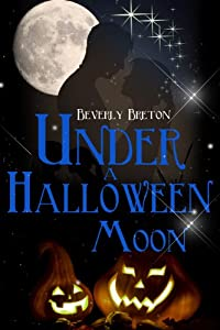 Under A Halloween Moon