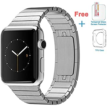Amazon.com: Apple Watch Series 3 Band, Oittm 42mm