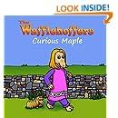 The Wafflehoffers: Curious Maple