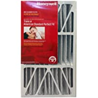Honeywell TRN2427R1/E 5-Inch High Efficiency Air Cleaner Filter