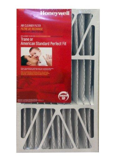 Honeywell TRN2427R1/E 5-Inch High Efficiency Air Cleaner Filter - Efficiency Air Cleaning Filter