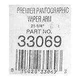 Marinco AFI Wiper Arm 33069 | Premier Pantographic
