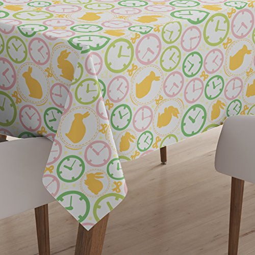 easter-bunny-tablecloth-58-inch-102-inch-cotton