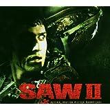 Saw: II