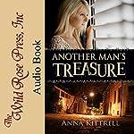 Another Man's Treasure | Anna Kittrell