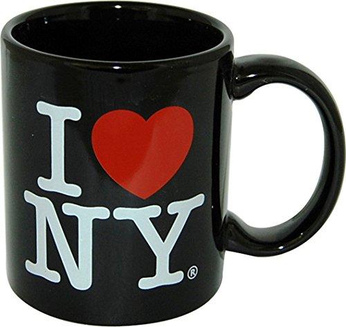 new york city mug - 6