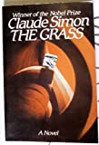 The Grass, Claude Simon, 0807611565