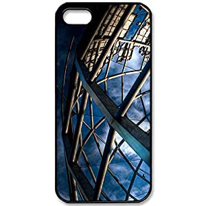 Abstract Artistic 29 phone case for iphone 5/5s