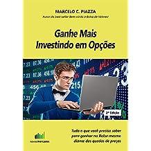 Ganhe Mais Investindo em Opções (2018 - 2ª Edição)