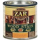 ZAR 12806 Wood Stain, Early American by ZAR