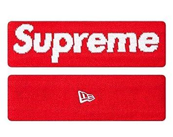 Banda para la cabeza de Debolic Supreme, de moda, absorbe la humedad, de