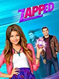 DVD : Zapped