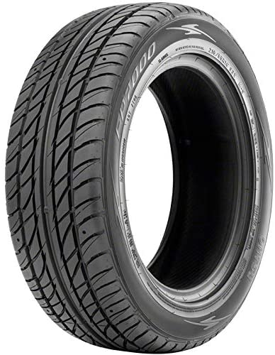 Ohtsu FP7000 All-Season Radial Tire