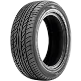Ohtsu FP7000 all_ Season Radial Tire-185/65R15 88H