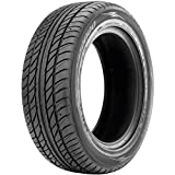 Ohtsu FP7000 all_ Season Radial Tire-245/45R18 96W
