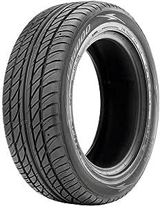 大津FP7000全季子午线轮胎